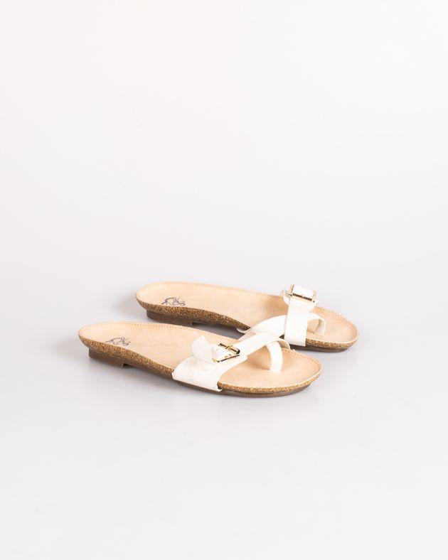 Papuci-Axel-cu-talpa-joasa-si-barete-cu-catarama
