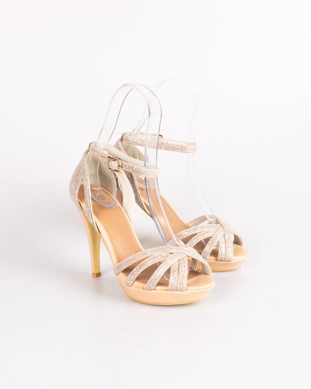 Sandale-Axel-cu-toc-inalt-si-barete-cu-imprimeu
