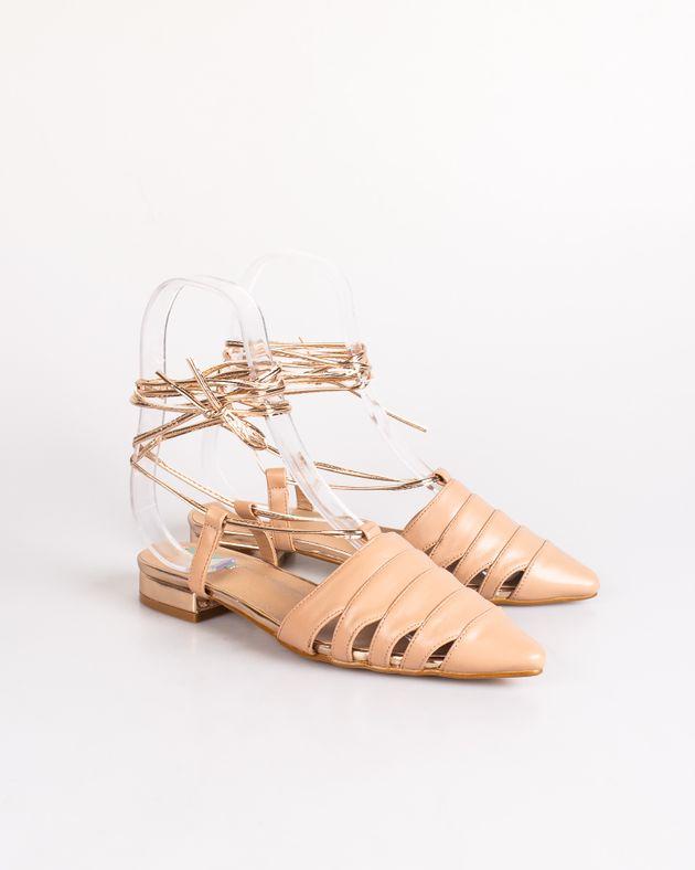 Sandale-dama-Axel-cu-toc-mic
