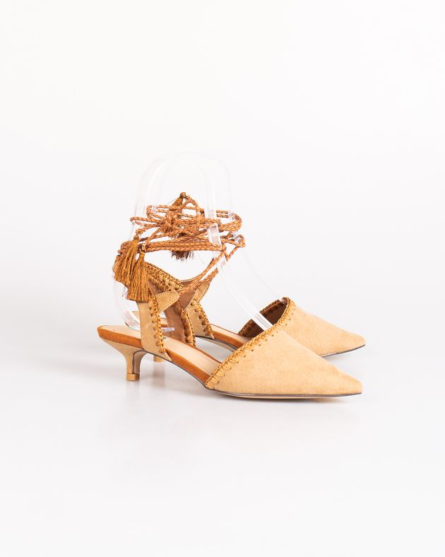 Sandale-dama-Axel-cu-varf-ascutit