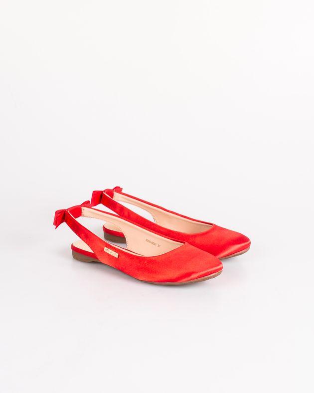 Pantofi-Axel-din-satin-cu-talpa-interioara-moale-si-funda