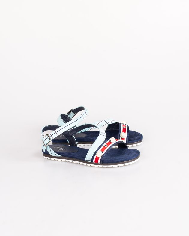 Sandale-Axel-cu-talpa-joasa-si-barete-cu-catarama