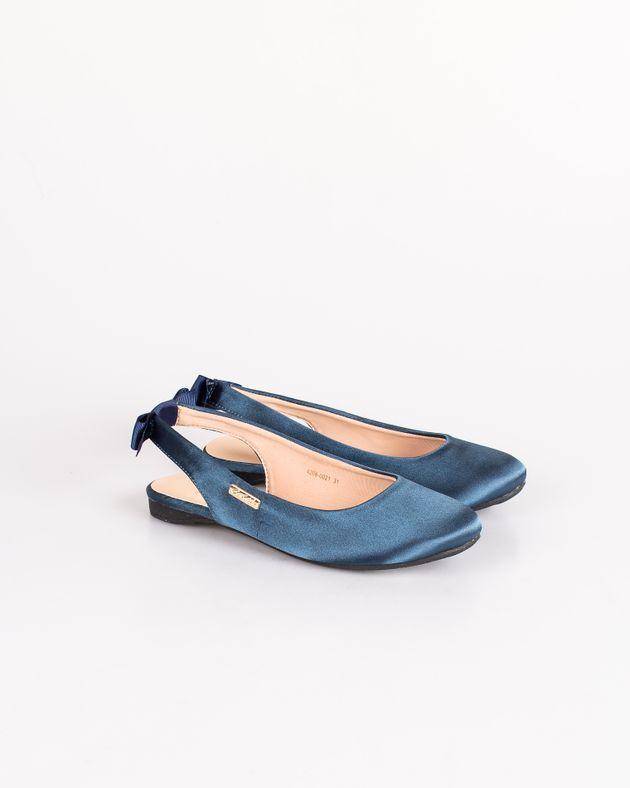 Pantofi-Axel-din-satin-cu-funda-la-spate