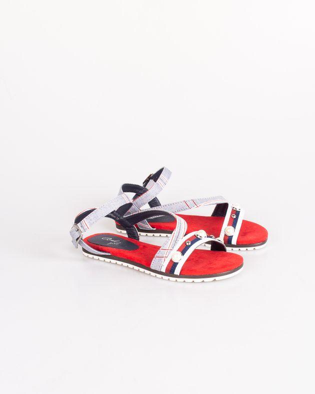 Sandale-Axel-cu-talpa-joasa-si-barete-cu-detalii-aplicate