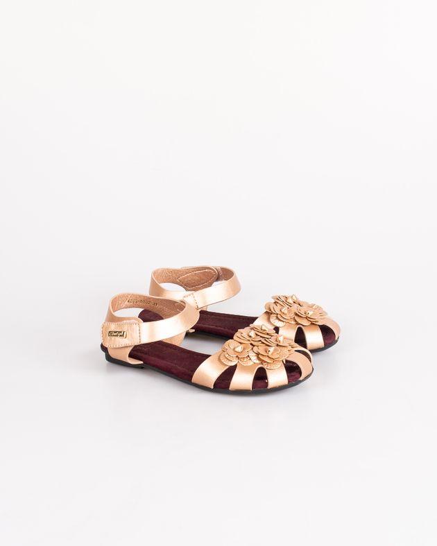 Sandale-Axel-cu-barete-cu-arici-si-detalii-florale