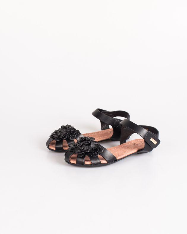 Sandale-Axel-cu-talpa-joasa-si-barete-cu-arici