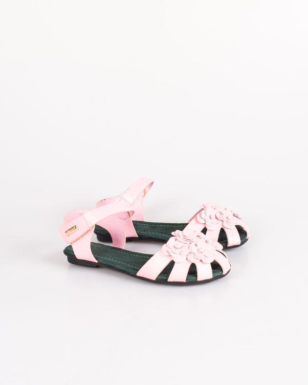 Sandale-Axel-cu-barete-si-detalii-florale