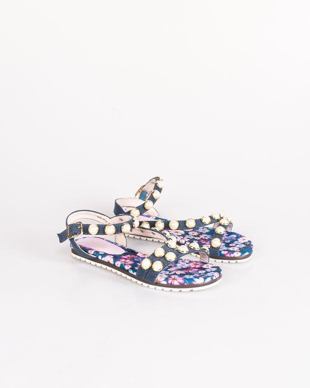 Sandale-Axel-cu-imprimeu-si-barete-cu-detalii