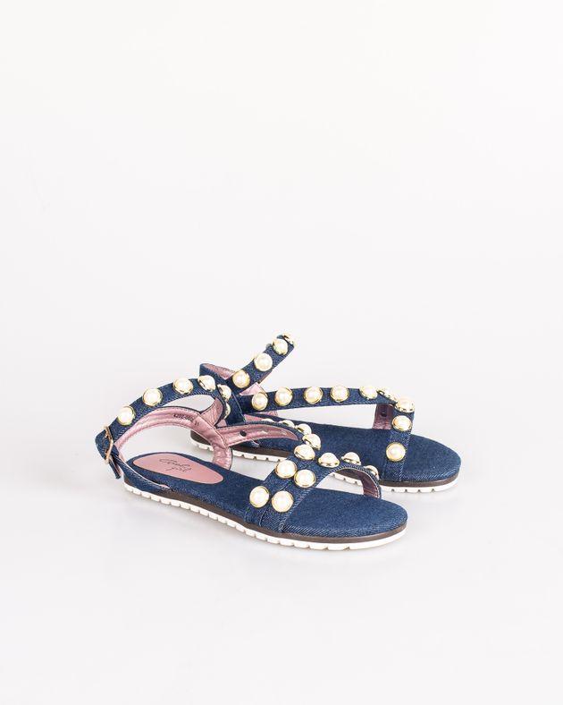 Sandale-Axel-cu-barete-cu-detalii-aplicate-si-catarama
