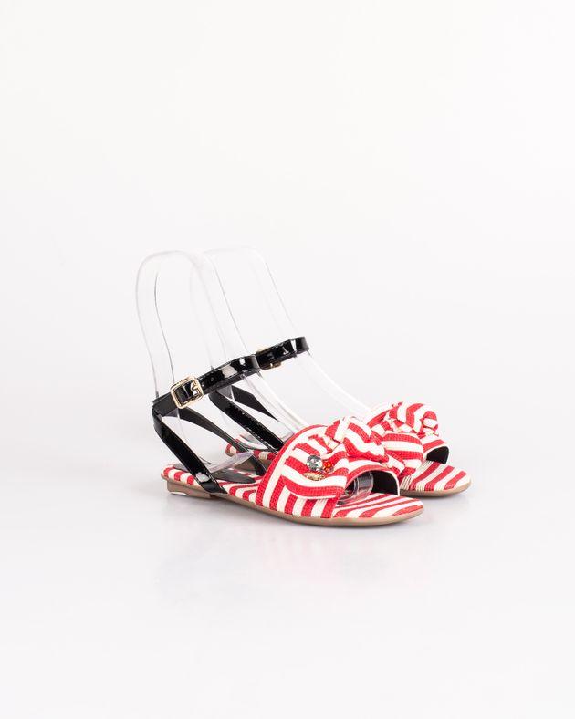 Sandale-Axel-in-dungi-cu-barete-si-funda