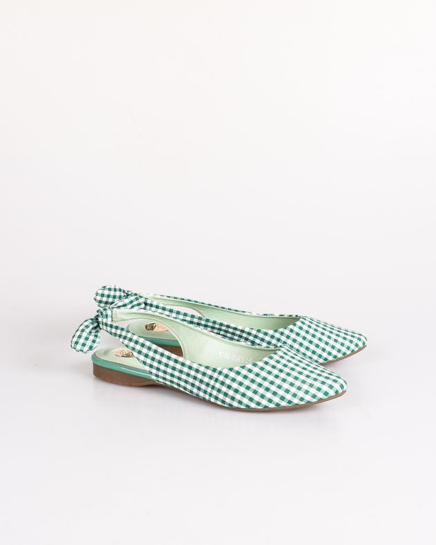 Pantofi-Axel-in-carouri-cu-varf-ascutit-si-talpa-interioara-moale