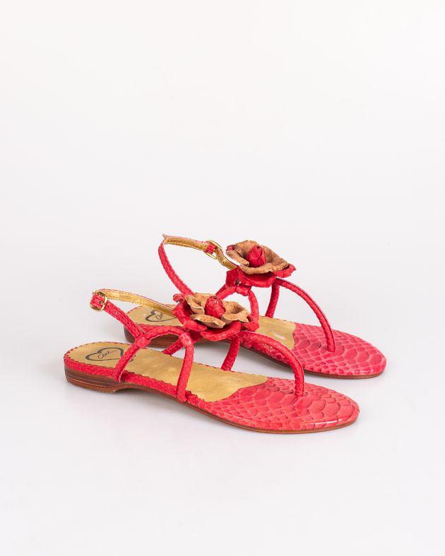 Sandale-Axel-cu-talpa-joasa-si-barete-subtiri