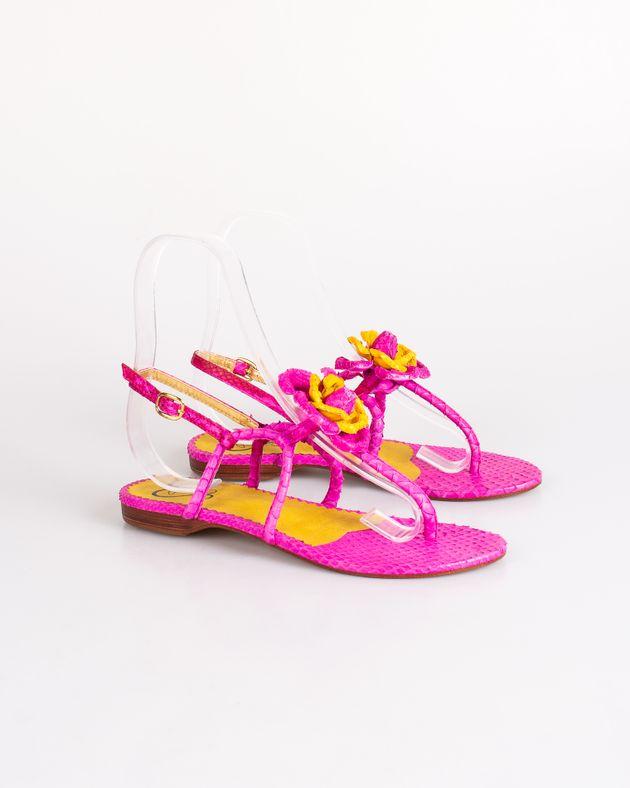 Sandale-casual-Axel-cu-talpa-joasa-si-barete-subtiri-cu-catarama
