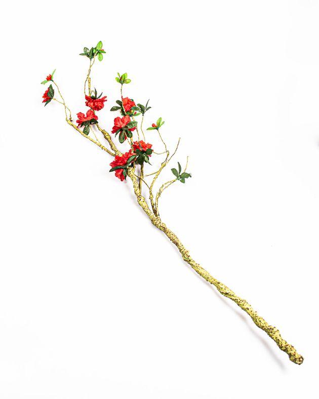 Floare-artificiala