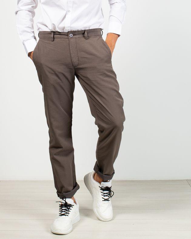 Pantaloni-cu-nasturi-si-fermoar