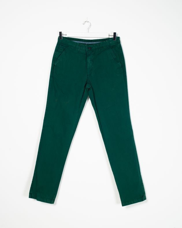 2016678040-Jeans-casual-din-bumbac-cu-buzunare