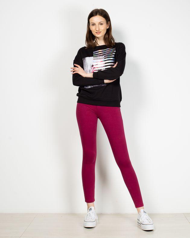 Pantaloni-cu-talie-elastica-2009054003