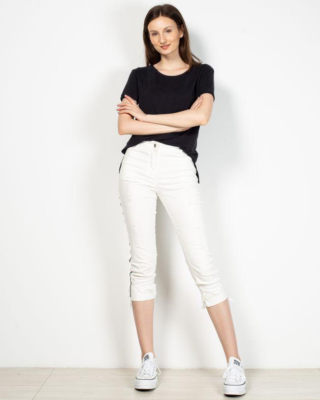 Jeans-cu-talie-inalta-si-buzunare-2015414016