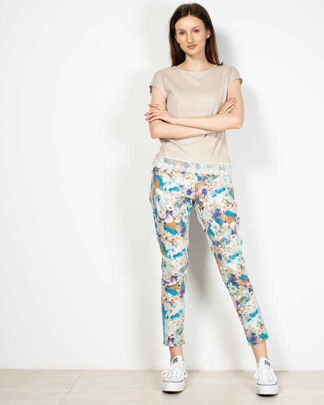 Pantaloni-cu-talie-inalta-si-imprimeu-floral-2015414046