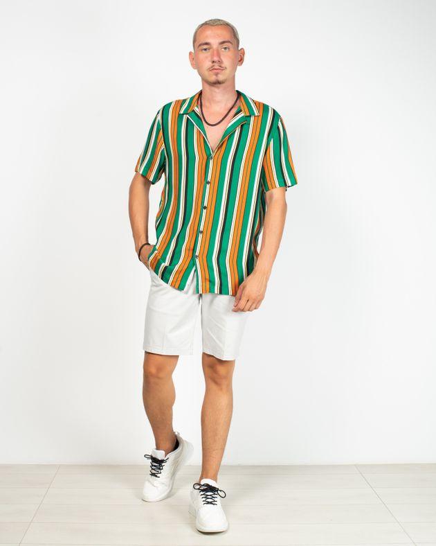 Pantaloni-scurti-casual