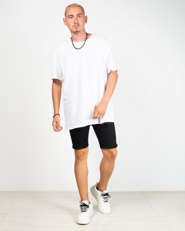 Pantaloni-scurti-cu-buzunare