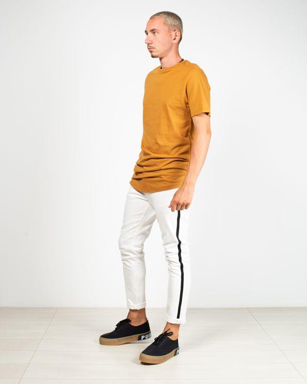 Jeans-skinny-cu-buzunare