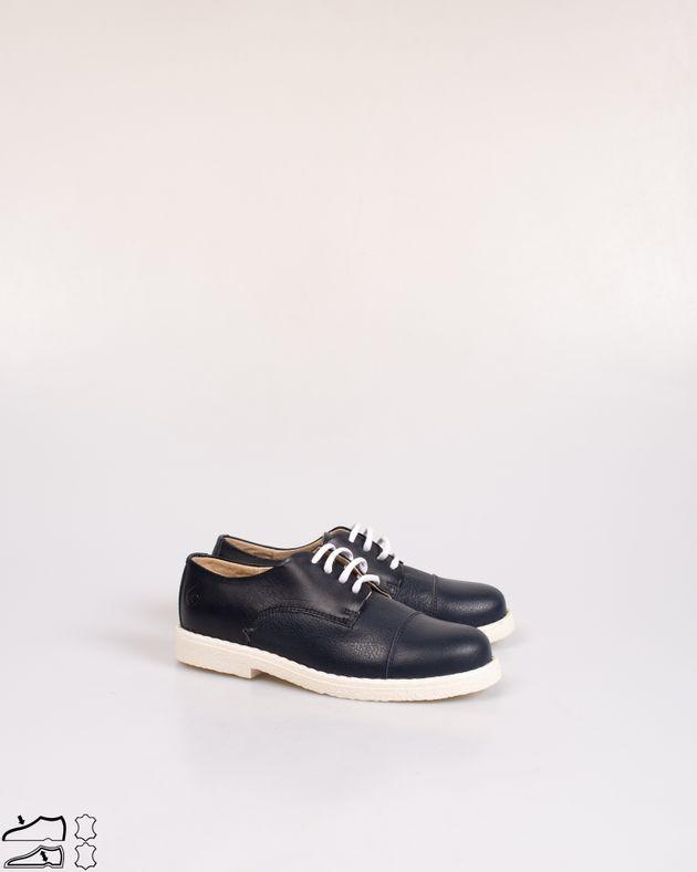 Pantofi-din-piele-naturala-cu-siret-pentru-baieti