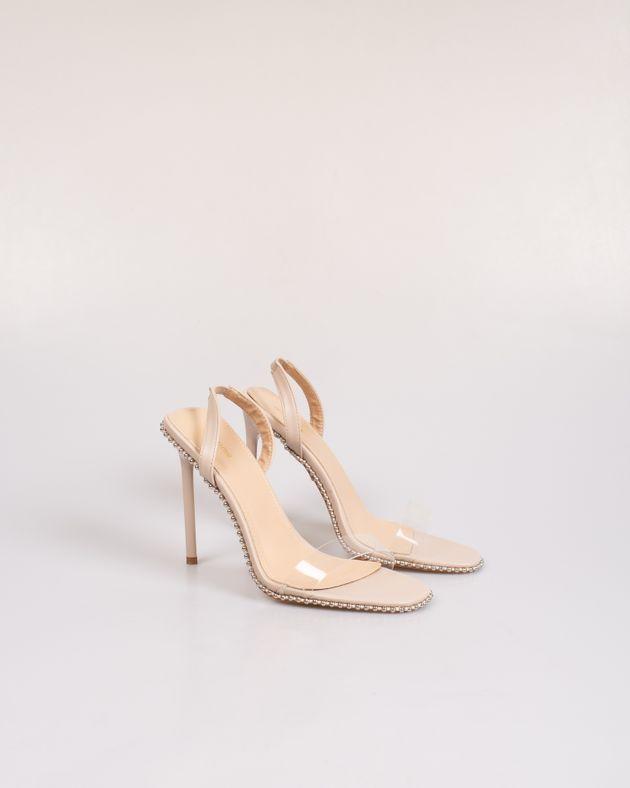 Sandale-cu-toc-inalt-si-bareta-transparenta-cu-detalii