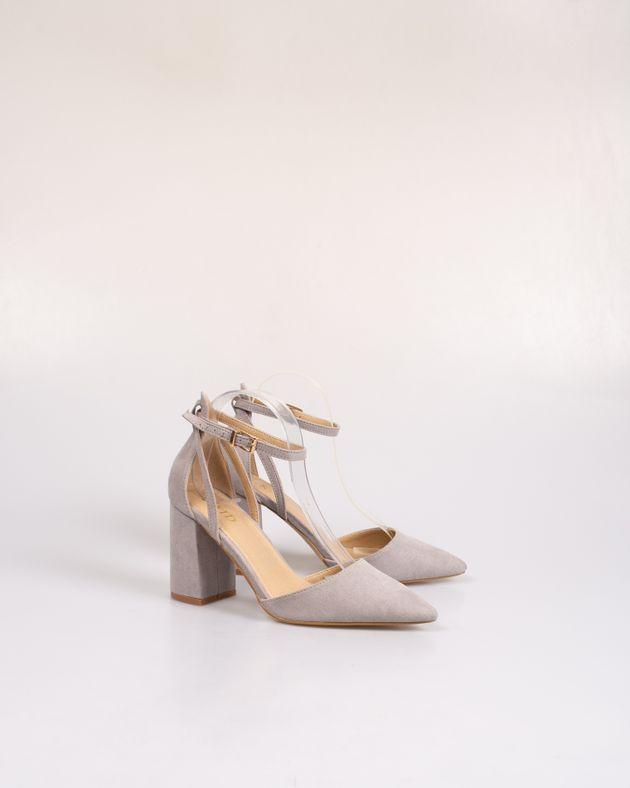 Pantofi-decupati-cu-toc-bloc-si-varf-ascutit
