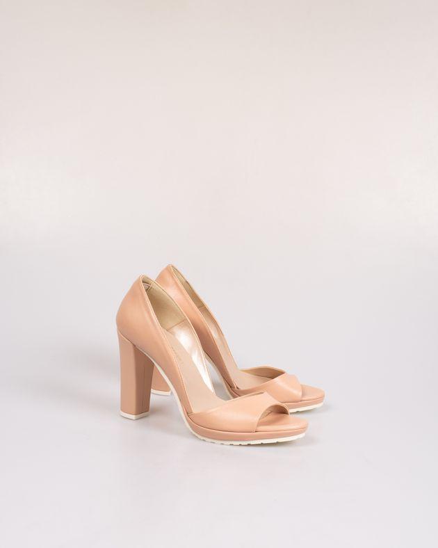 Pantofi-decupati-cu-toc-bloc