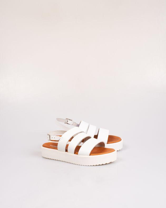 Sandale-din-piele-naturala-cutalpa-inalta-si-barete