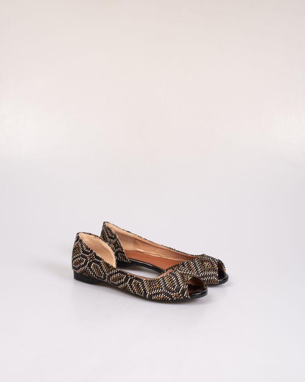 Pantofi-Axel-decupati-cu-talpa-joasa