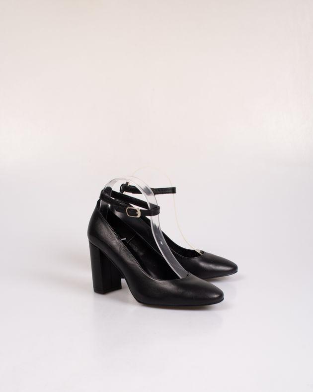 Pantofi-office-din-piele-naturala-cu-toc-bloc-si-catarama