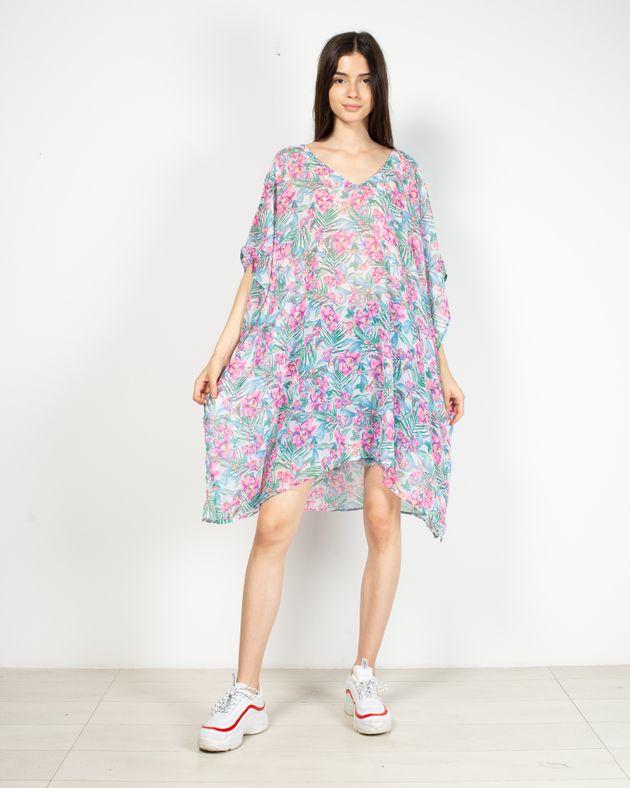Bluza-oversize-cu-imprimeu-floral