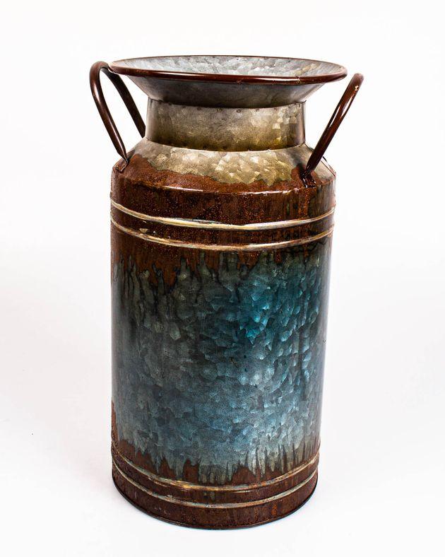 Vaza-decorativa