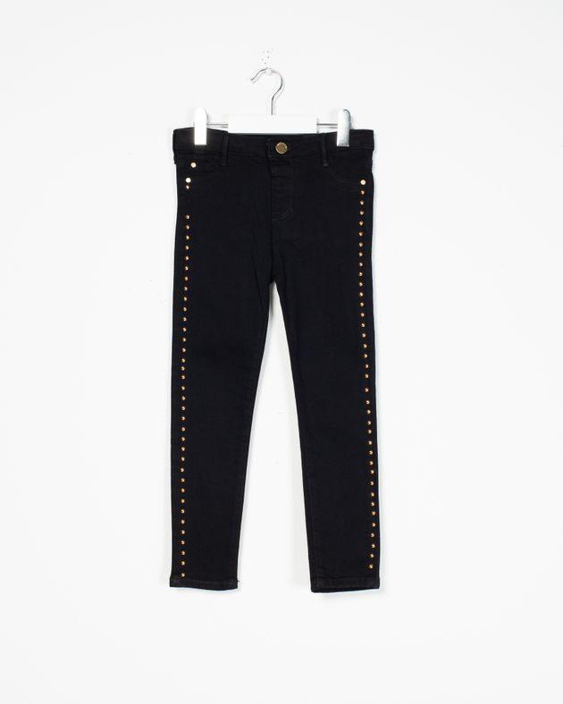 Jeans-cu-aplicatii-metalice
