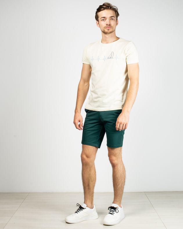 Pantaloni-scurti-cu-fermoar-ascuns-si-buzunare