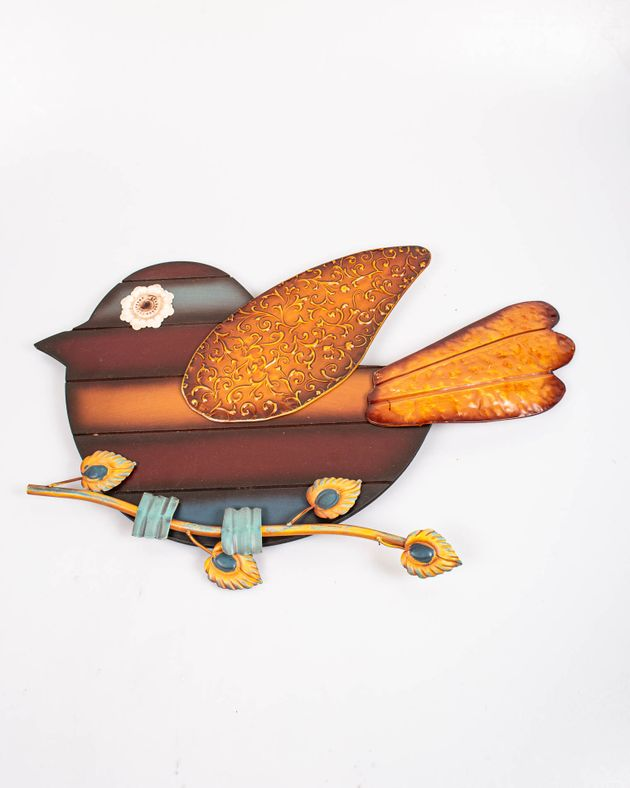 Decoratiune-de-perete-Bird