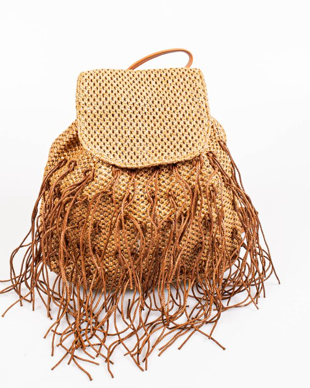 Rucsac-maro-country