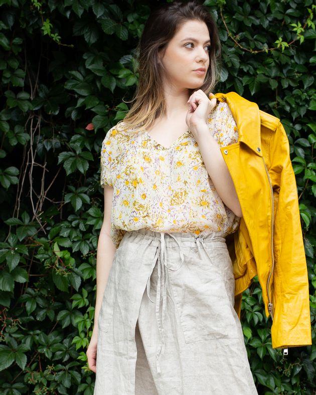 Bluza-transparenta-cu-imprimeu