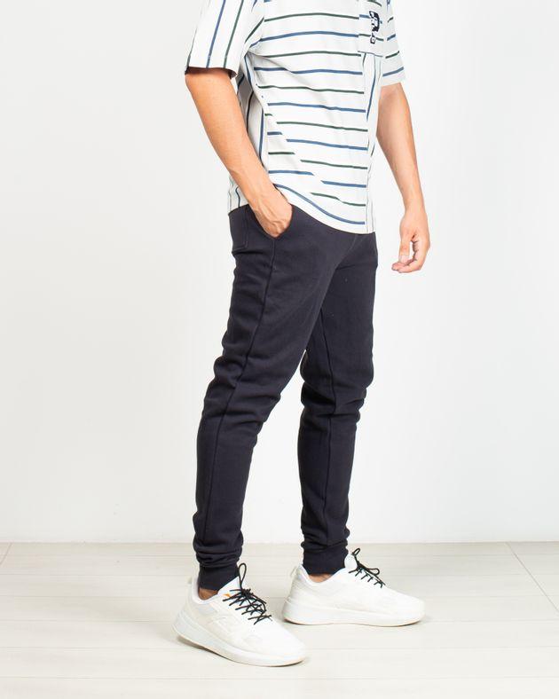Pantaloni-de-trening-cu-buzunare-si-elastic-in-talie