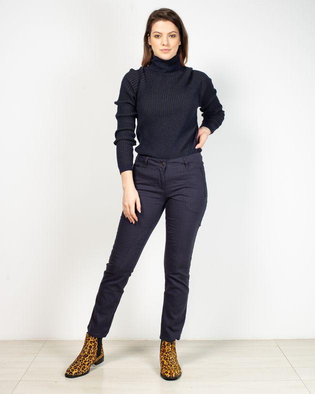 Jeans-skinny-cu-buzunare-prevazute-cu-fermoar