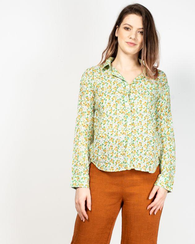 Camasa-din-bumbac-cu-imprimeu-floral-si-nasturi