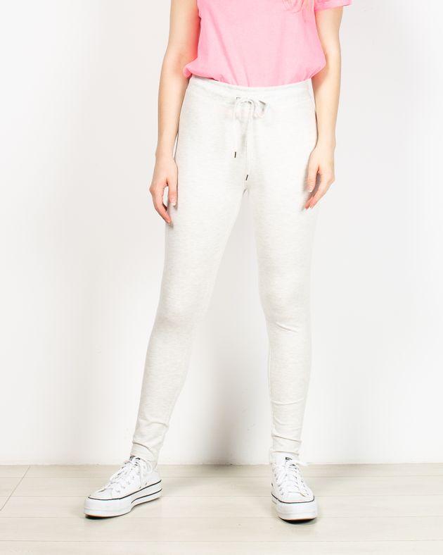 Pantaloni-de-trening-cu-talie-elastica