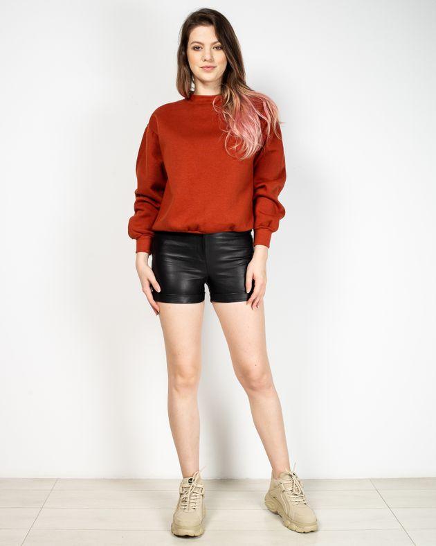 Pantaloni-scurti-cu-buzunare-si-fermoare-laterale