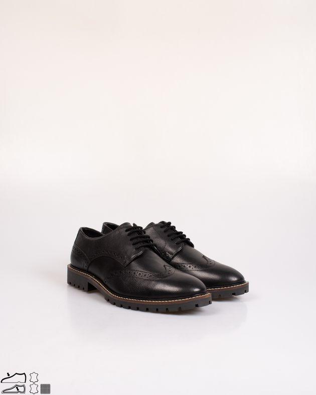 Pantofi-din-piele-naturala-cu-siret