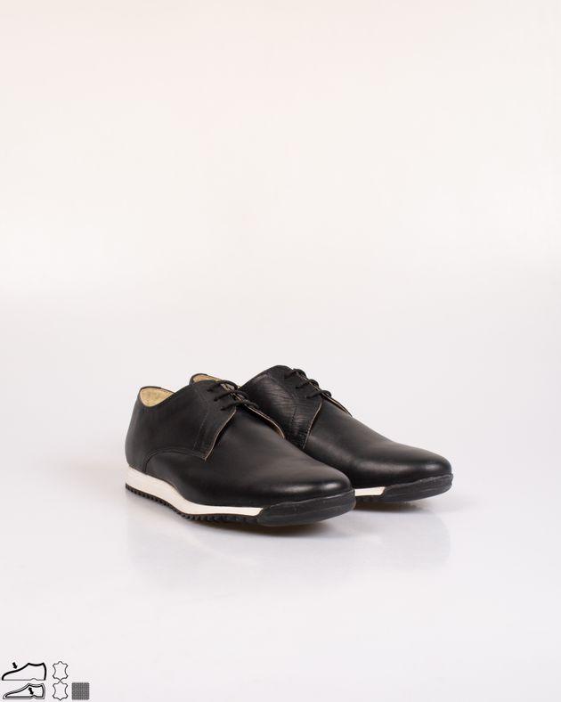 Pantofi-din-piele-naturala-cu-siret-si-talpa-in-contrast