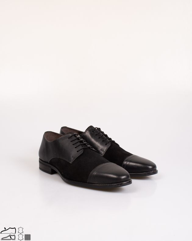 Pantofi-din-piele-naturala