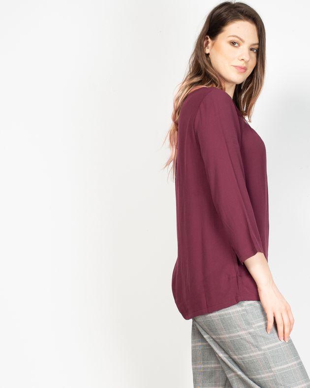 Bluza-cu-maneca-lunga-si-dantela-in-partea-de-sus-2014802041
