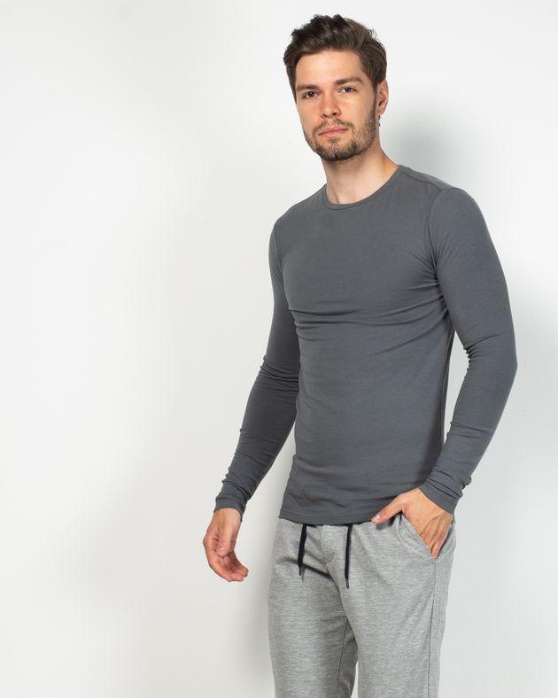 Bluza-basica-cu-maneca-lunga
